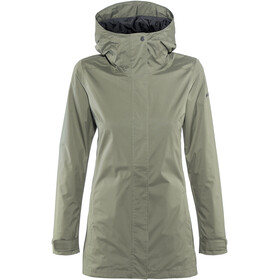 Columbia Splash A Little II Jacket Women cypress